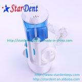 Verbal jet Dental Irrigator Water Flosser