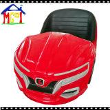 Участвовать в гонке езды занятности оборудования зрелищности Bumper автомобиля Dodgem крытые