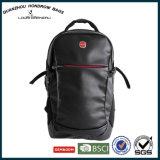 2017 Amazon Sport Hot Sale Black Shoulder Backpack Bag Sh-17070605