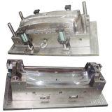 ABS/PP het plastic Afgietsel van de Injectie van het Product