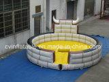 De opblaasbare Mechanische Matras van de Stier