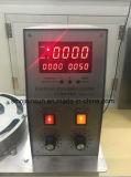 Máquina de cuenta CDR-3 y embotelladoa electrónica de la cápsula