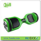 Nieuwe Producten 6.5 Duim 2 de ElektroAutoped van Hoverboard van het Wiel hangen Raad met Bluetooth