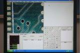 Visie die van de Verkoop van de Fabriek van Jaten de Directe Systeem (QVS3020CNC) meet