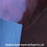 [بو] براءة اختراع حقيبة مادة جلد