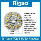 PCBA para iluminação LED com chip LED