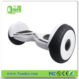 "10 ""Two Wheels Smart Hover Board com saco de transporte"