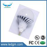 에너지 절약을%s 3.5W 7W 10W 13W 20W 30W 50W를 가진 공장 A55/A60 LED 필라멘트 전구
