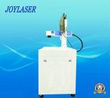 De pro-milieu Machine van de Gravure van de Laser van de Vezel met Perfecte Prestaties
