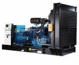 6.5kw-3000kVA раскрывают & молчком тепловозный электрический генератор (JP-C400S)