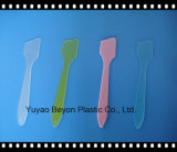 Outils de maquillage Plastic PP Stick for Cosmetic
