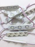 Module LED haute qualité dans Gyro à doigts