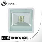 20W LED SMD quadratisches Flutlicht mit Cer RoHS SAA
