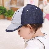 15017 la letra suave B enarboló el sombrero del bebé