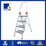 Ladder van het Platform van Bestep de Brede