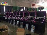 Virtuele Online het Gokken van het Casino van de Groef van PC van Internet Super Terminal