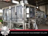 19L het Vullen van het Water van het vat Machine voor 300bottles per Uur