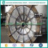 Papierherstellung-Zerfaserer /Hydrapulper für die Paer-Massen-Herstellung