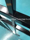 庭のための3つの柵の高品質の防御フェンス