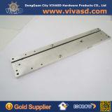 Metallplatten-CNC-Aluminium-Teile