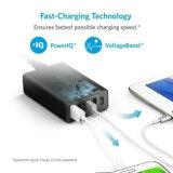 C 5ポート6Aに多重USBをホーム充電器タイプしなさい
