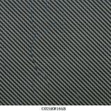 Película de la impresión de la transferencia del agua, No. hidrográfico del item de la película: C23y962X1b