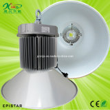 300W High Bay Lights Osram LED Chip for Industrial Light