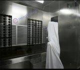 [تثرنكي] مشروع من [فنوك] الإنسان الآليّ آليّة دهانة متجر لأنّ سيارة أجزاء