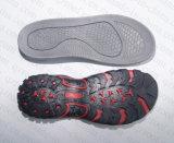 Подошва MD и TPR ботинка людей (RF1602)