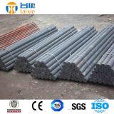Aço Qt600-3 Qt700-2 Qt500-7 do silicone da liga da barra de ferro do molde