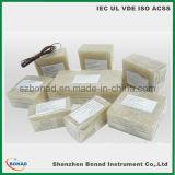 Pacote refrigerando 500g do teste de carga do Refrigeration de IEC62552 -1c -5c