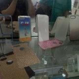 Dekking die van het Geval van de Telefoon van de Levering van de fabriek de Directe Mobiele Machine maken