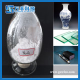 Oxid des CAS-Nr. 1314-37-0 Ytterbium-Yb2o3