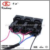 Агрегат Wd014 съемной кабельной проводки релеего автоматической проводки провода изготовленный на заказ