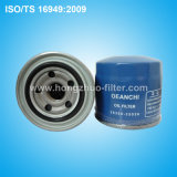 Toyota를 위한 기름 필터 90915-Yzzb6
