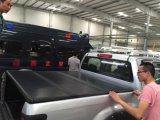 Couvertures de Tonneau de camion pour bâti 2004-2014 de Ford F150 5.5 '