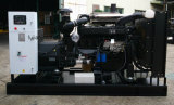 Tipo aperto gruppi elettrogeni di Ricardo diesel