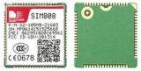 Venta caliente Drive IC de banda cuádruple Simcom GSM / GPRS GPS del módulo SIM808