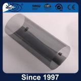 Película de cerámica nana del IR de la ventana de coche del control de calor de la alta calidad