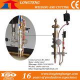 Bougie automatique de gaz de machine de découpage d'Oxy-Essence de commande numérique par ordinateur/allumage électrique