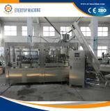 Machine de remplissage de vin mousseux de prix usine