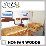 Mobília moderna da pensão a mais barata da qualidade com melhor preço