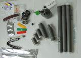 Kit termocontraíble del uso fácil para la red de potencia