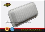 Recambios para Toyota/Peugeot/filtro de aire de Citroen 17801-0j020