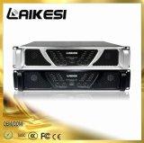 Ka4350 каналы Amplifer тональнозвукового усилителя 4 наивысшей мощности 2u
