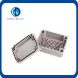 IP68 Ik10 elektrisches Plastikgehäuse IP68 imprägniern Anschlusskasten