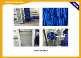 [دريسن] [دب5] آليّة سيّارة غسل آلات لأنّ عمليّة بيع مع [س] [ستيفيكأيشن]