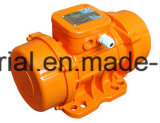 Motor do vibrador do abanador de Eelectric, motor da vibração