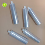 관 Aluminum&Plastic에 의하여 박판으로 만들어지는 관 Abl 관 Pbl 보통 관