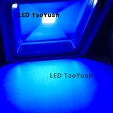Reflector ULTRAVIOLETA que cura la luz 365nm 20W